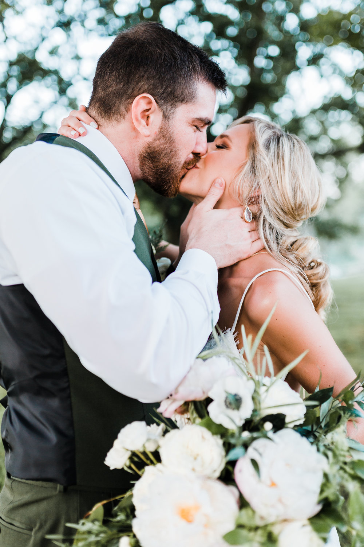 geode earrings - geode weddings - bohemian wedding details - md wedding photo and video