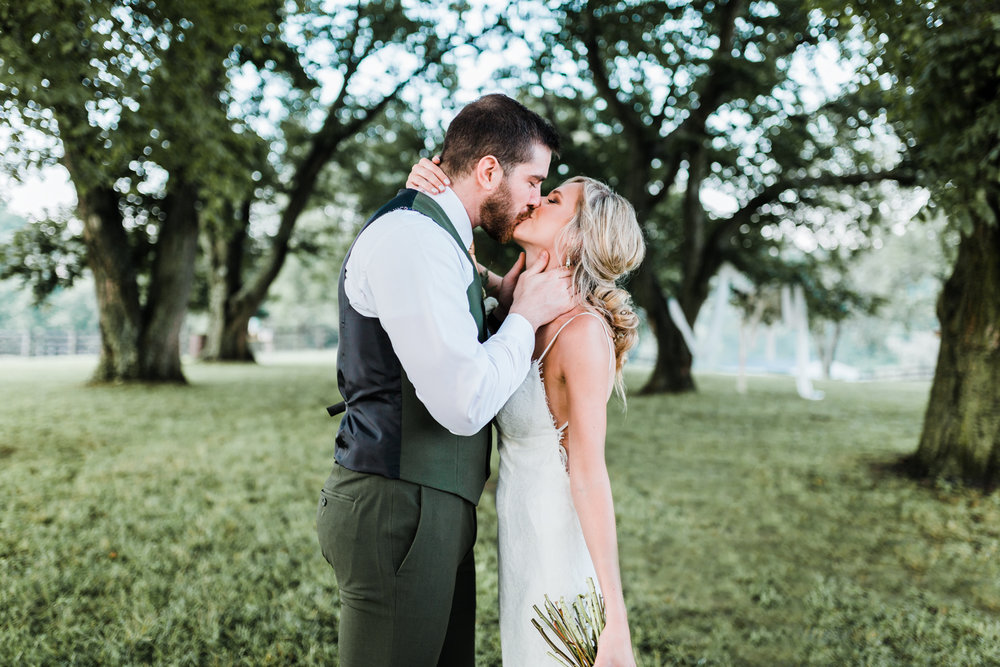 orchard wedding in carroll county maryland - top rated photographer in maryland - styled shoot