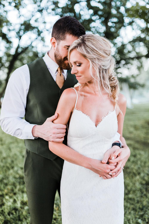 romantic wedding venues in maryland - outdoor weddings in maryland - top wedding photographer in DMV