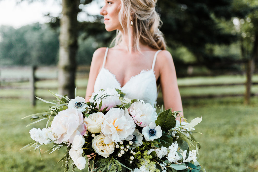 best florists in maryland - top md wedding photographer