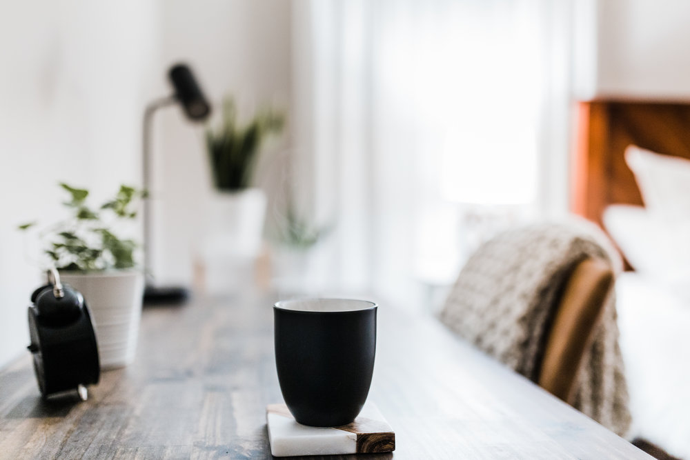 coffee boudoir studio maryland