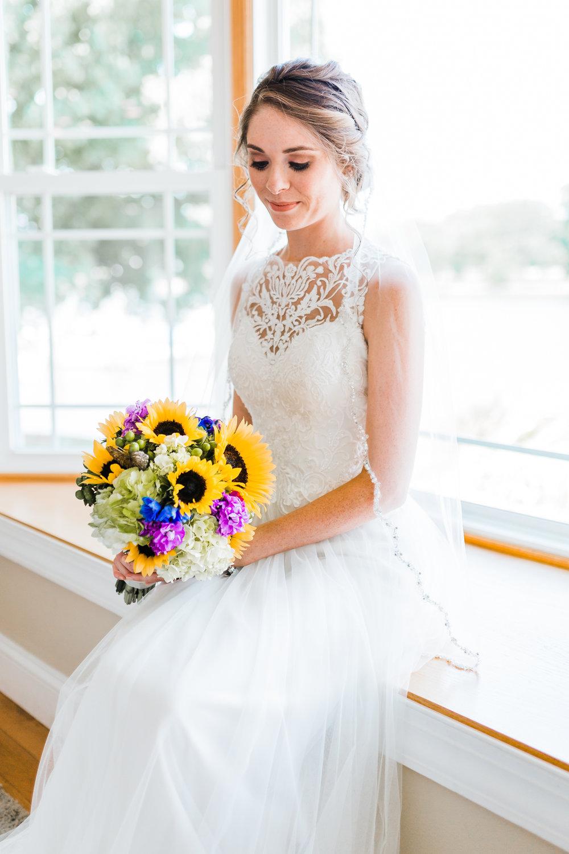 pasadena maryland wedding photographer and cinematographer