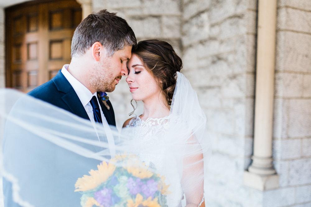 maryland dc and virginia wedding photographer