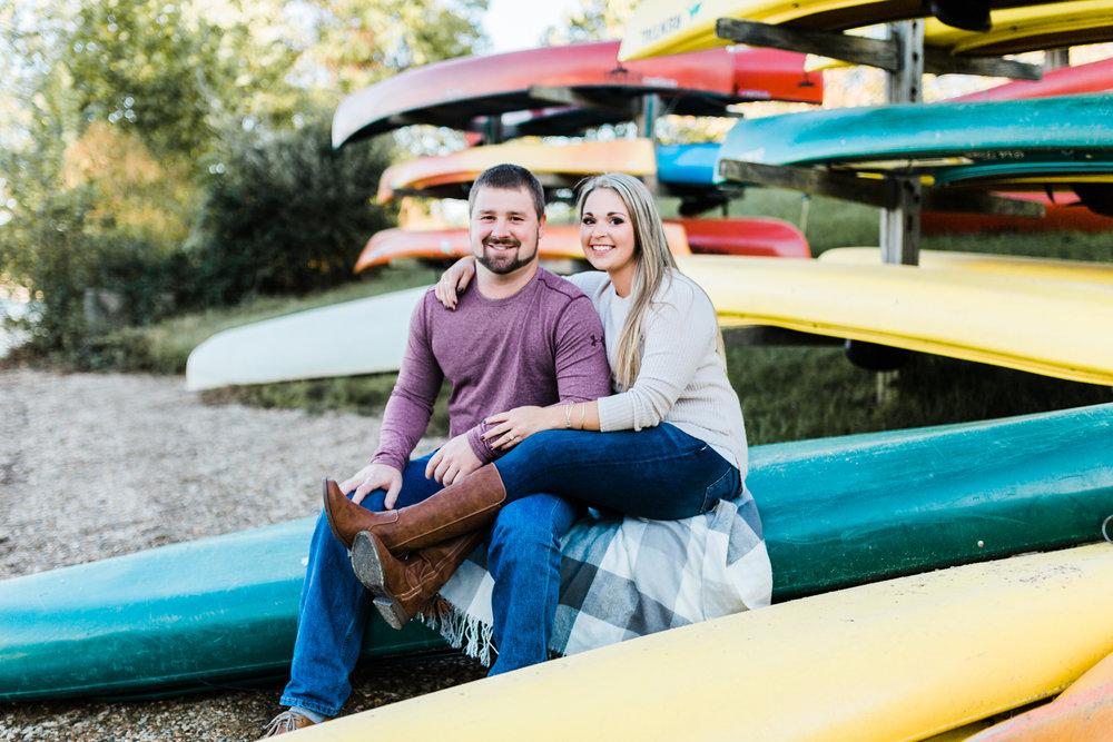 Maryland and Pennsylvania wedding and engagement photographer