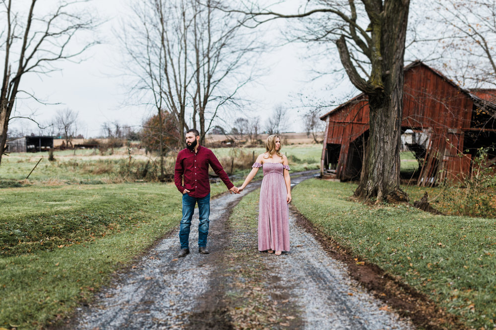 Maryland, DC, Virginia photographer - husband and wife photo/video team