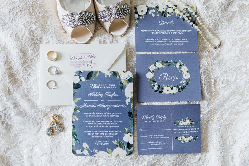 wedding-details-maryland-photographer.jpg