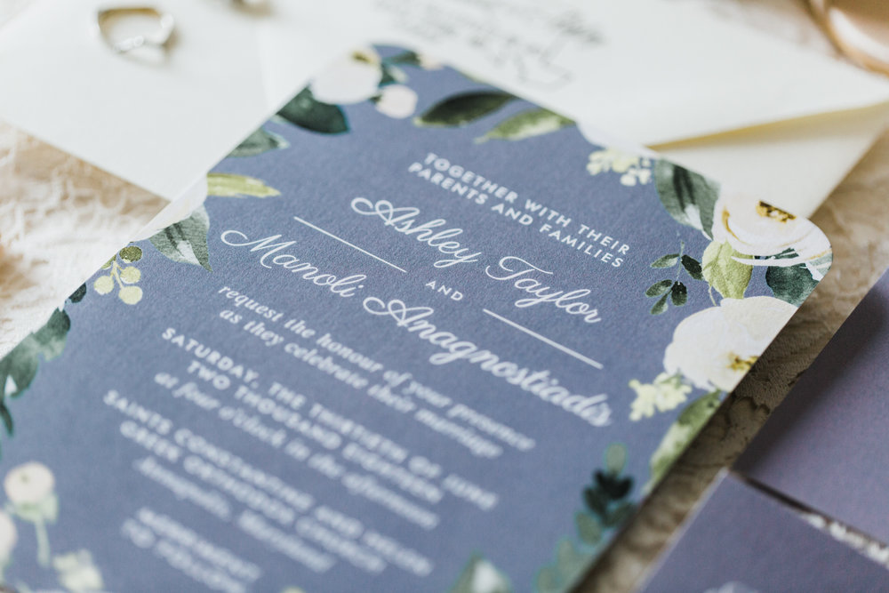 wedding-invitation-maryland.jpg