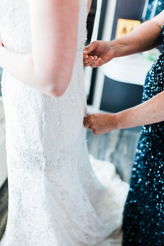wedding-dress-details.jpg