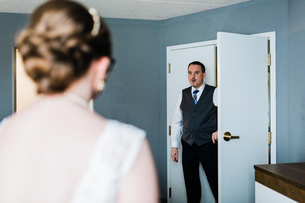 bride-dad-first-look.jpg