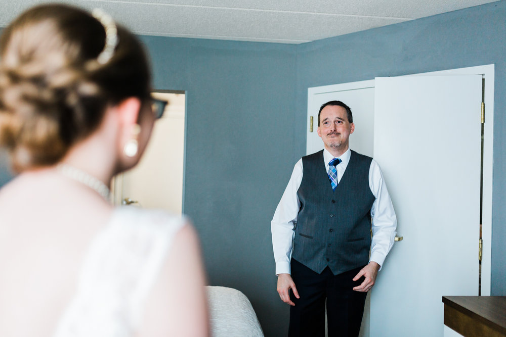 bride-father-first-look.jpg