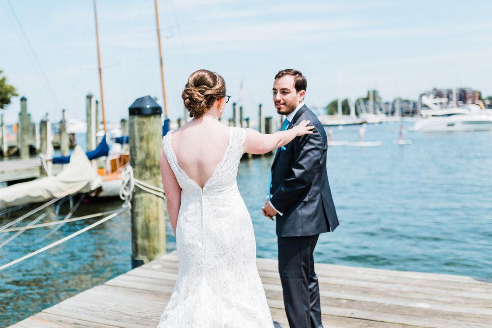 bride-groom-first-look-dock.jpg