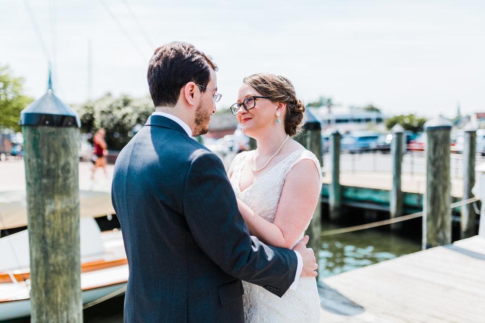 bride-first-look-annapolis-photographer.jpg