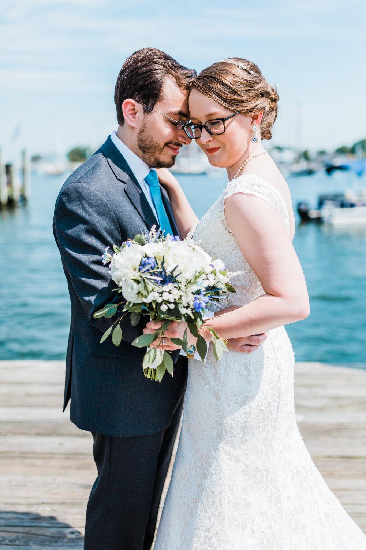 bride-groom-photos-maryland.jpg