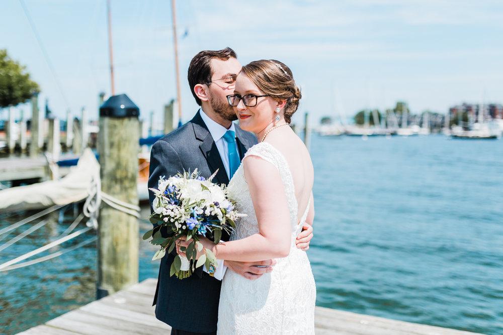 bride-groom-nautical-md.jpg