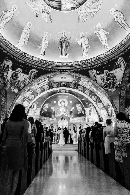 greek-wedding-maryland.jpg