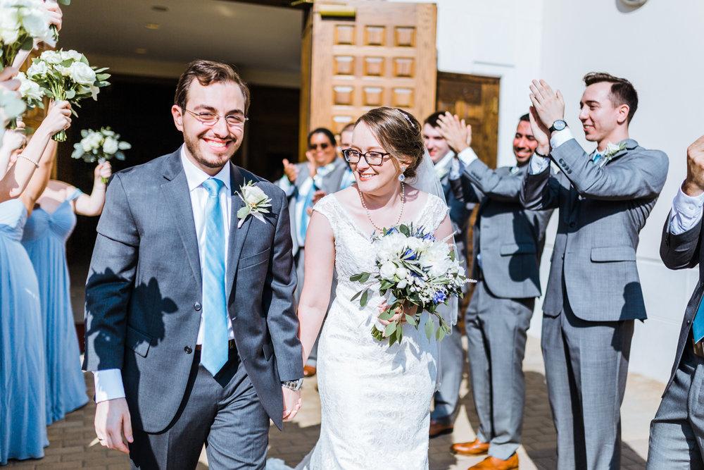bride-groom-smiling.jpg