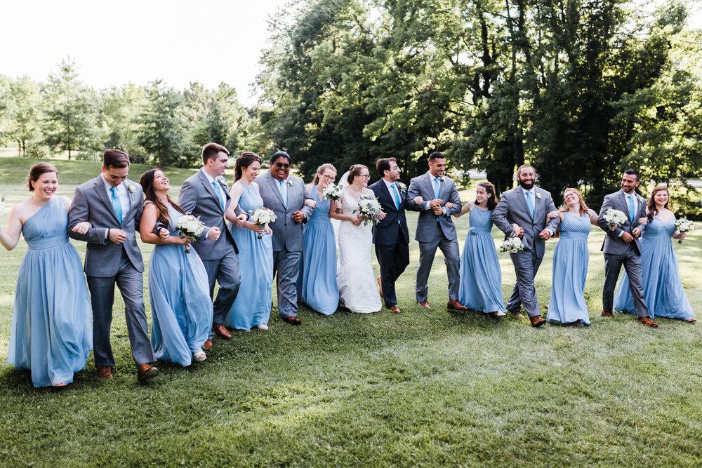 wedding-party-dusty-blue.jpg