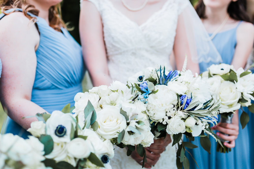 bouquets-annapolis-wedding.jpg