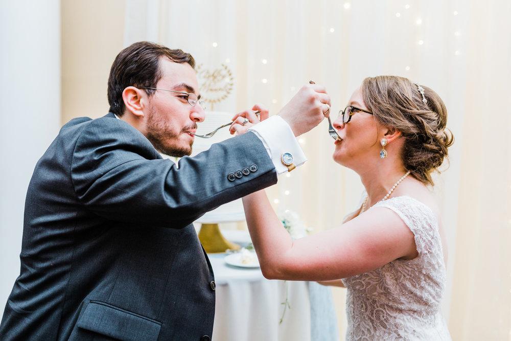 wedding-cake-annapolis.jpg