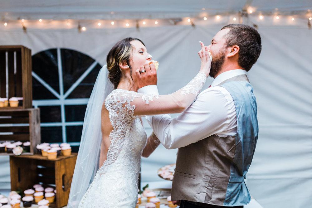 bride-groom-cake-smash.jpg