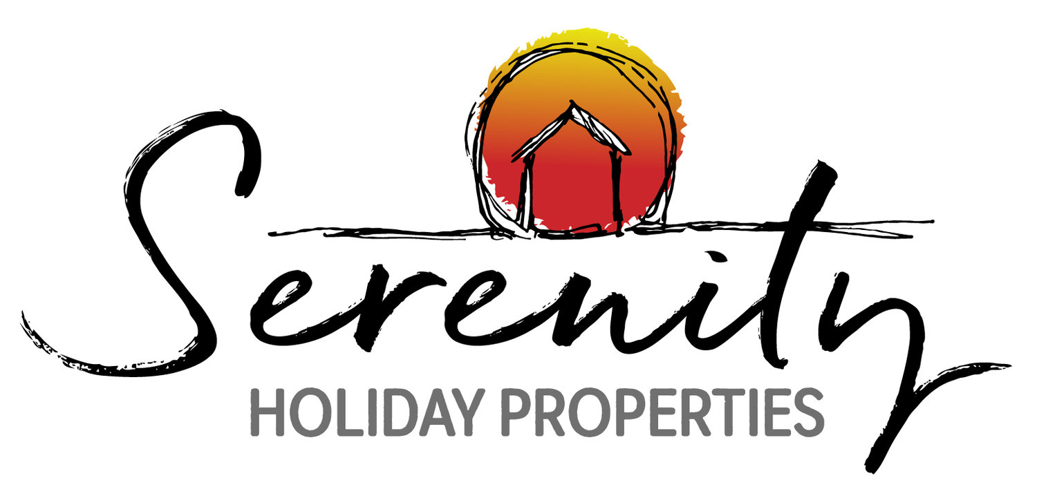 Serenity Holiday Properties