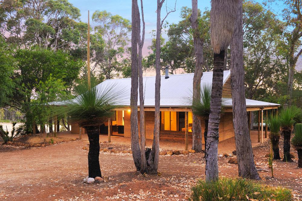 Possum Cottage 1.jpg