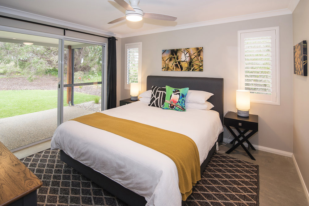 Gold Bedroom.jpg