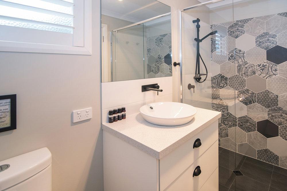bathroom basin shower.jpg