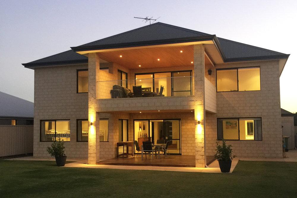 LAKES HOUSE REAR VIEW LIT.jpg