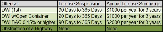 sentencing4.png