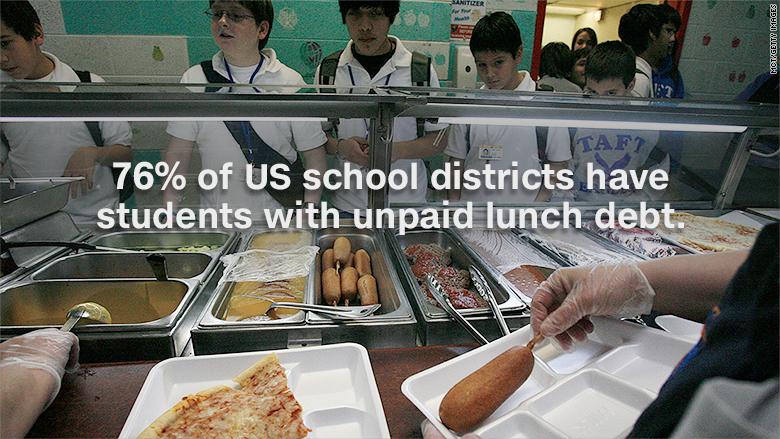 unpaid-lunch-debt.jpg