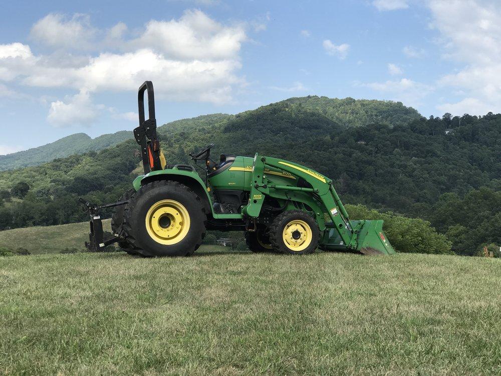 Papertown_Rental_JohnDeere_Tractor.jpg