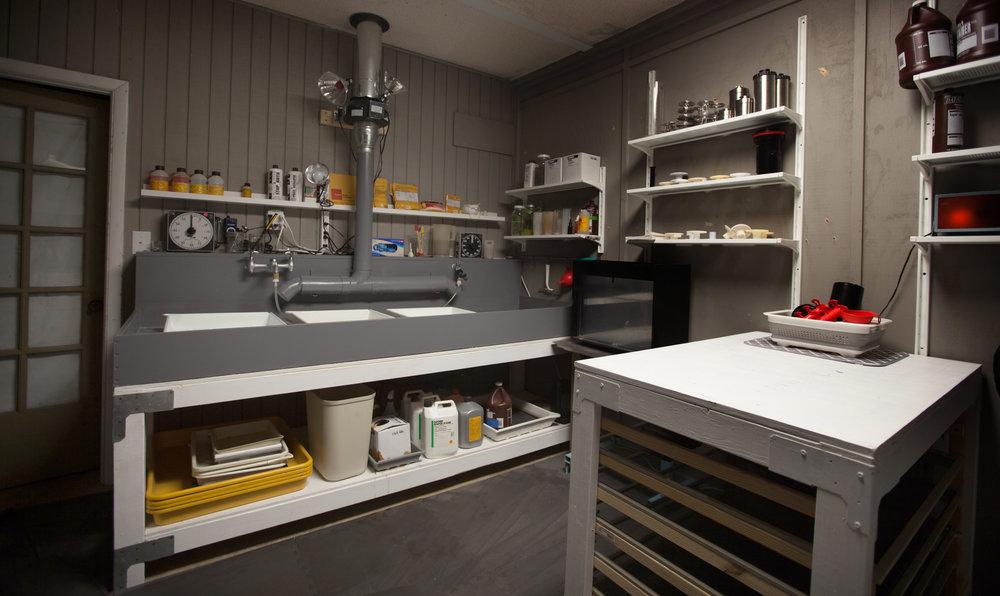 silver darkroom sink.jpg