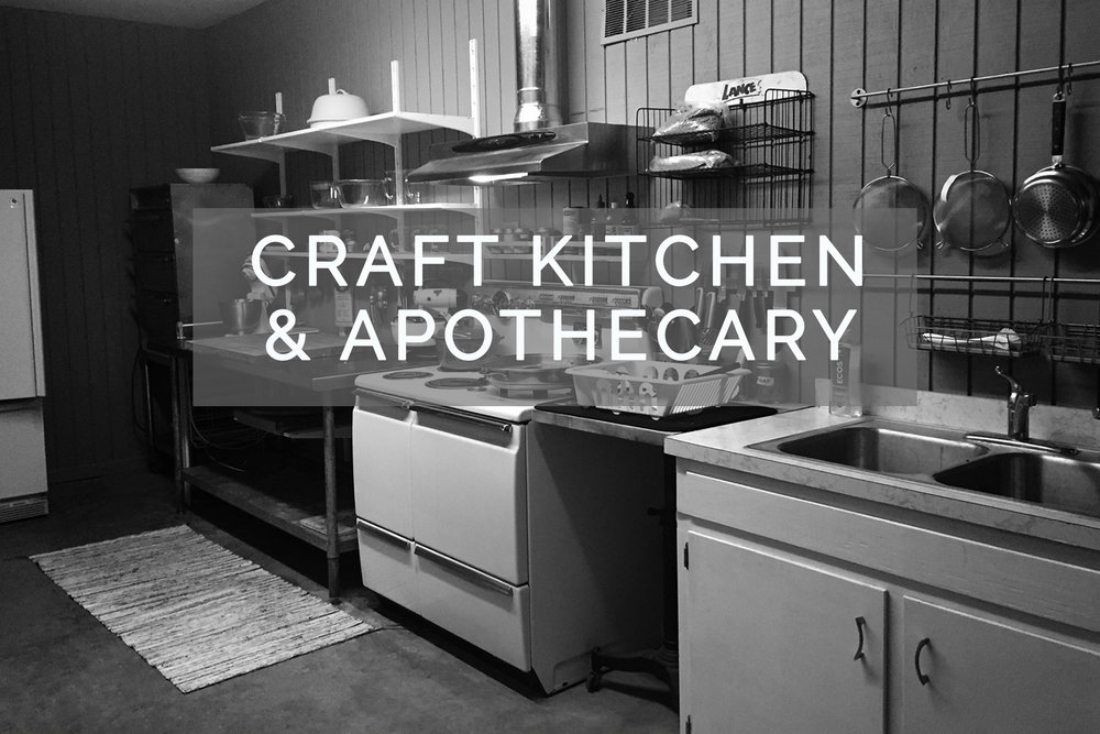craft kitchen apothecary.jpg