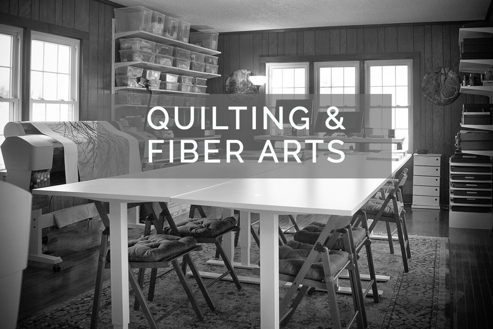quilting and fiber arts.jpg