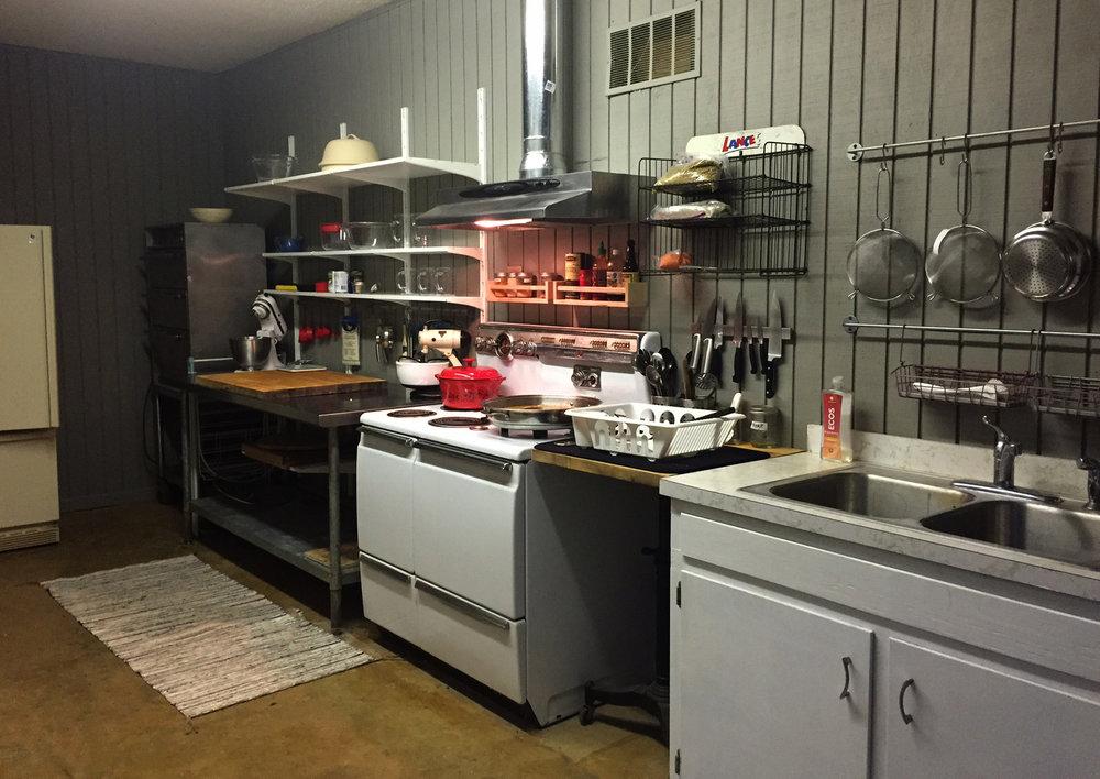 MC Kitchen 2.JPG