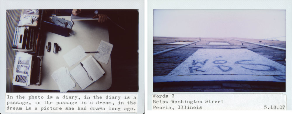 © Cory Marshall Spangler  https://www.lomography.com/homes/redredgray