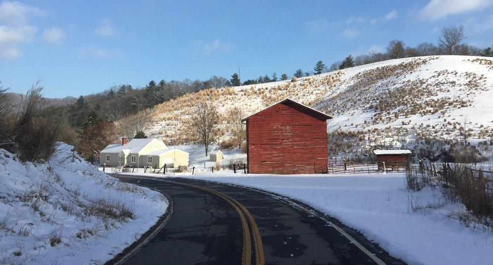 house and barn snow color.jpg