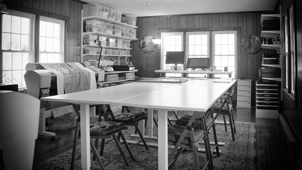 digital studio tables up 16-9 bw.jpg