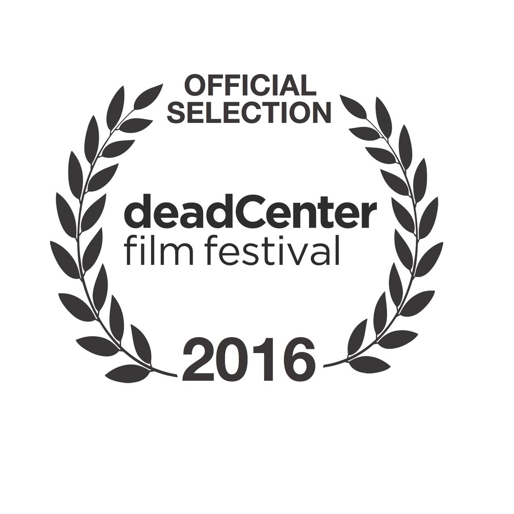 2016 dC Official Selection Laurels.jpg