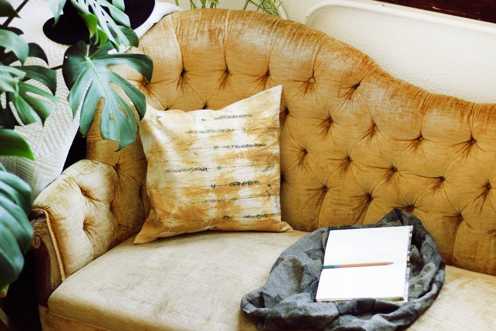 pillowcover1.jpg
