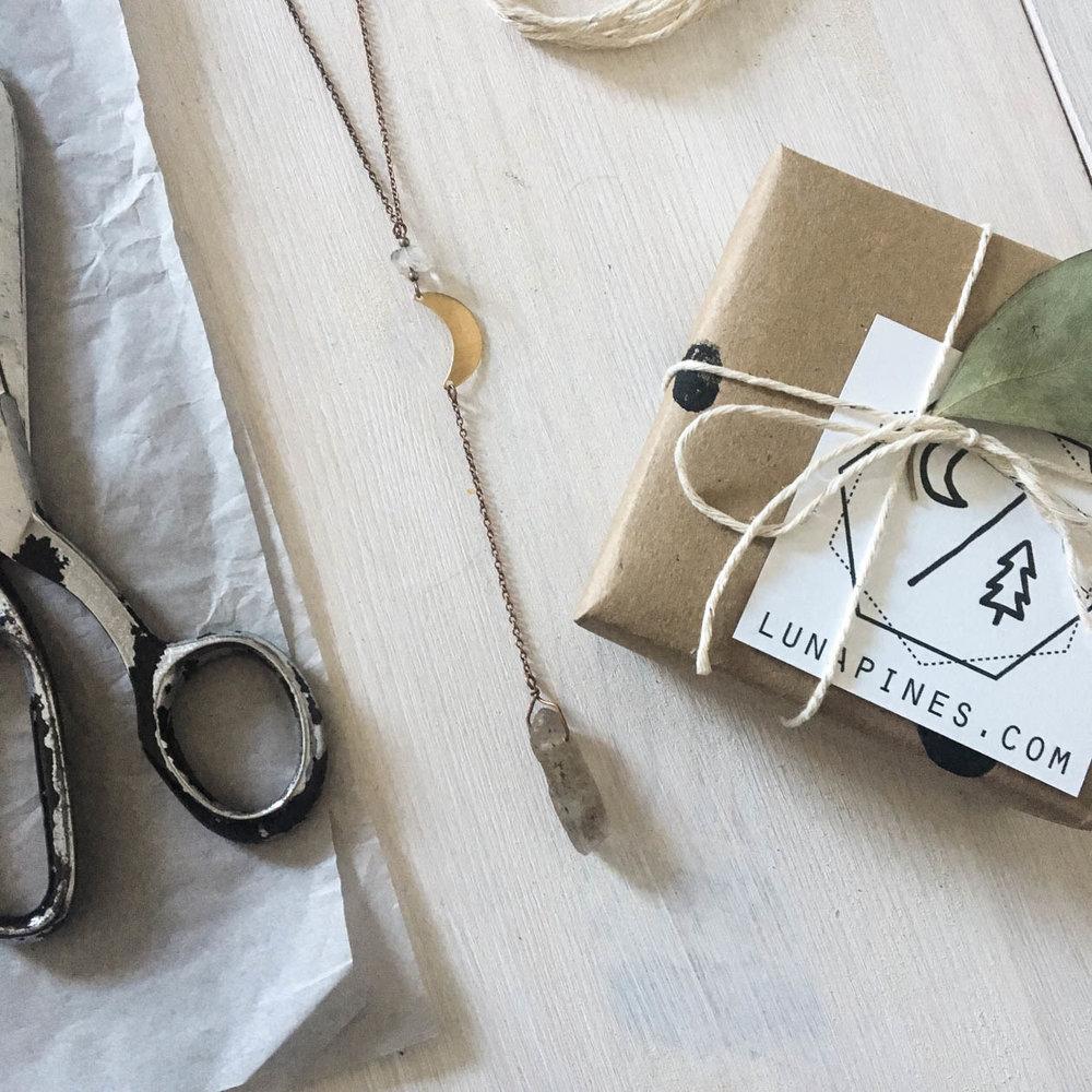 giftwrap1-6.jpg