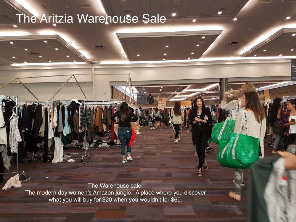 Aritzia-warehouse-sale-recap.jpg