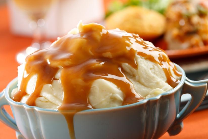 Mashed-potato-gravy.jpg