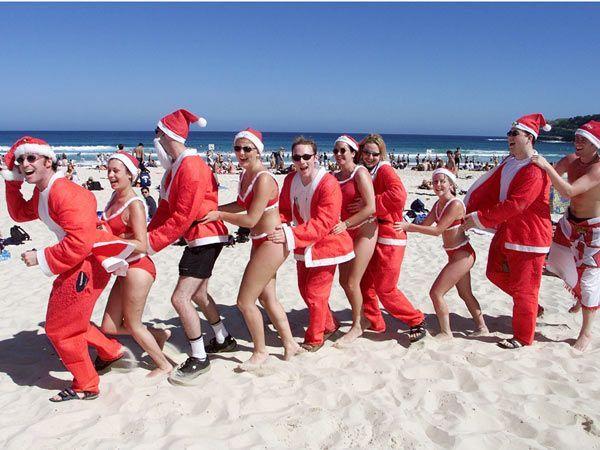 68467029059aabd12521eb0cfc69f3df--christmas-destinations-christmas-in-australia.jpg