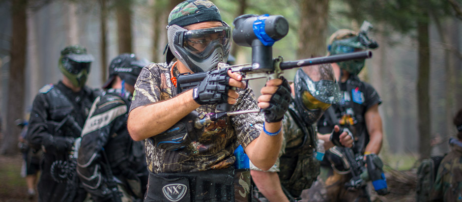 Why-Should-You-Play-Paintball-Game-3.jpg