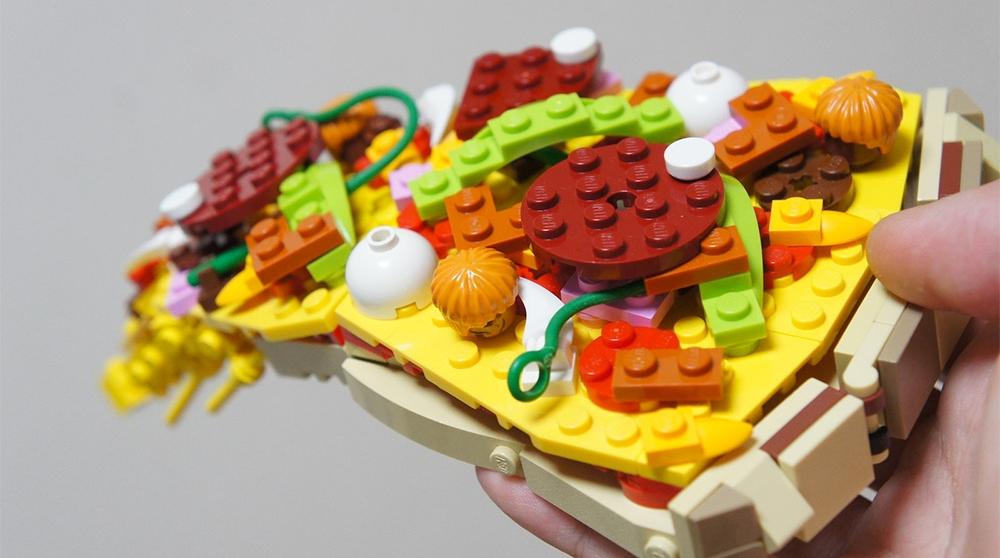 lego-2.jpg