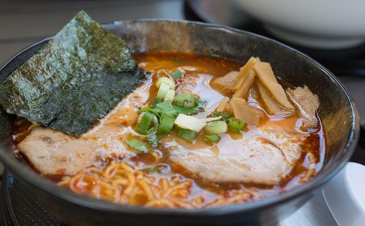 edbc1c9e9cb6239ca57885ed3dd23a6a--restaurants-in-the-city-ramen-restaurant.jpg