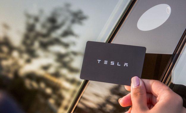 2018-Tesla-Model-3-103-1-626x383.jpg