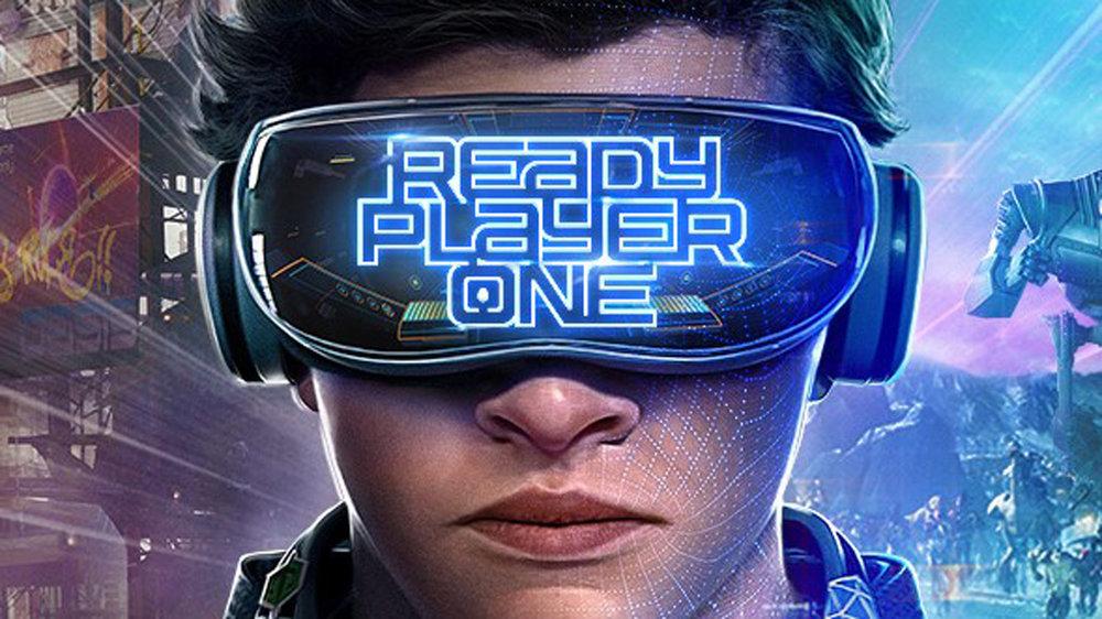 rpo-ready-player-one.jpg